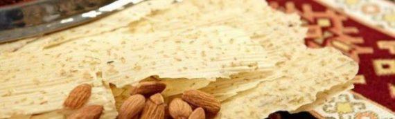 Tarhana Nedir? Nasıl Hazırlanır? Nasıl Pişirilir? Faydaları Nelerdir?