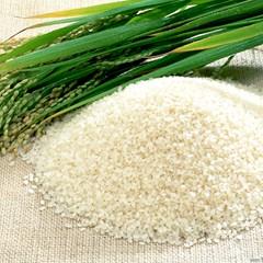 Tosya Pirinci (Sarıkılçık)